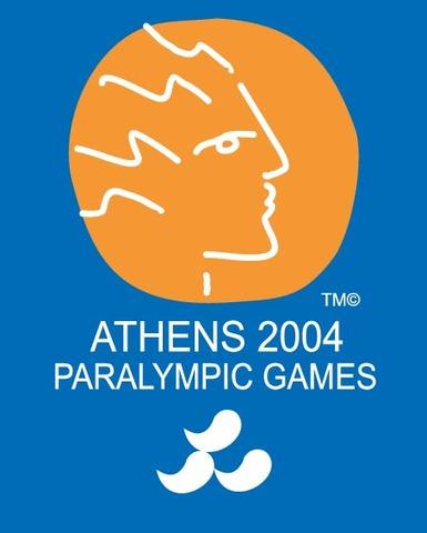 Juegos Paralímpicos de Atenas