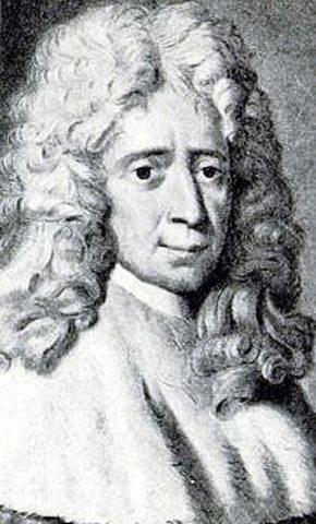 """Montesquieu """"El Espíritu de las Leyes"""""""