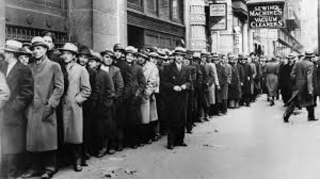 Federalización de la legilación laboral