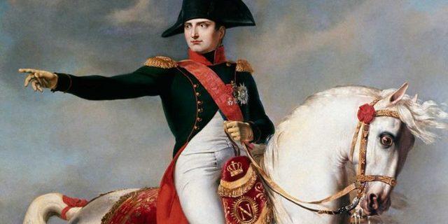 Inestabilidad política española debido a la invasión francesa