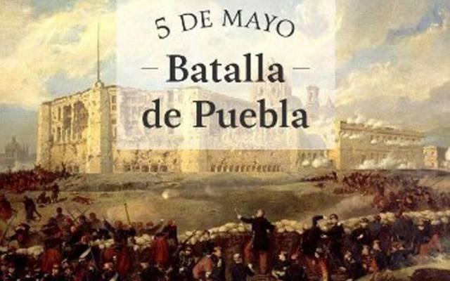 Batalla de Puebla