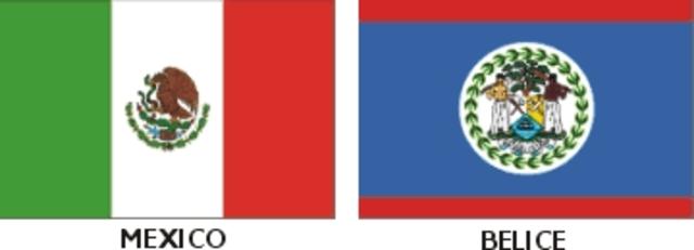 Tratado Mariscal-Spencer