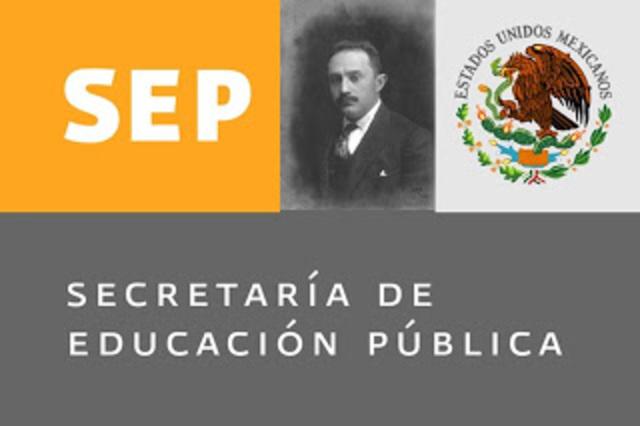 Se constituye la SEP mediante decreto presidencial