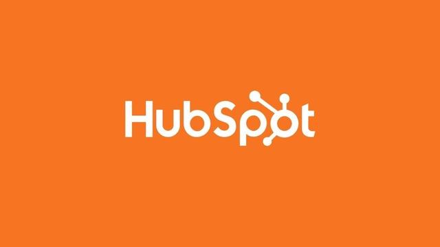 HubSpot sale al mercado