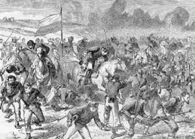 Enfrentamiento en Atzcapotzalco