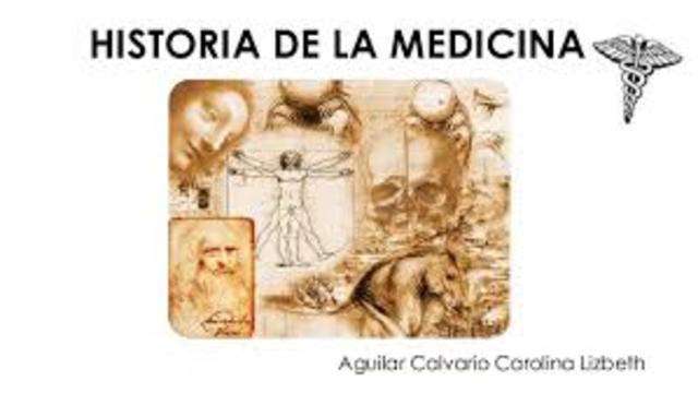medicina alternativa INICIOS