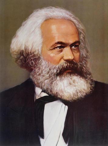 Comunismo.
