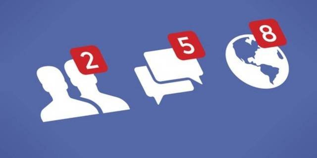 Usuarios para Facebook en 2014