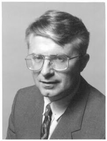 TEORIA DEL APRENDIZAJE SIGNIFICATIVO - David Paul Ausubel (1918 - 2008)