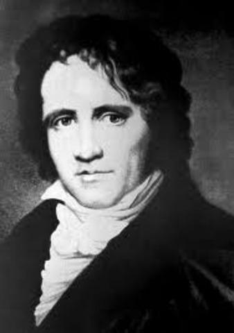 Friedrich Bessel