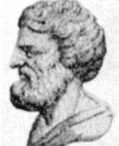 Apolonio de Pérgamo