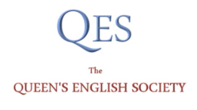 Editor: Quest Magazine