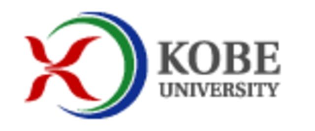 Kobe Business School Japan