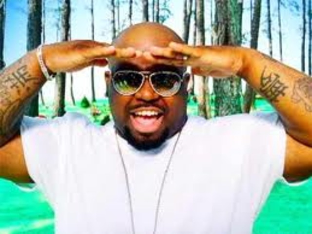 "Cee Lo Green, ""F___ You"""