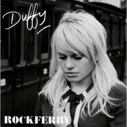 9. Duffy's Rockferry