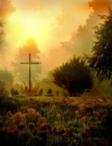 Christianity failed