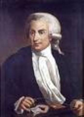 Guigi Galvani- electricity and muscles