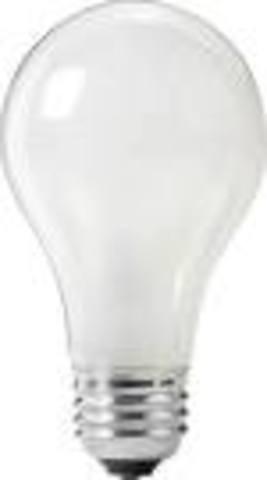 Henry Woodward- light bulb (Canadian)