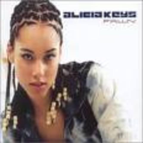 top song of 2001