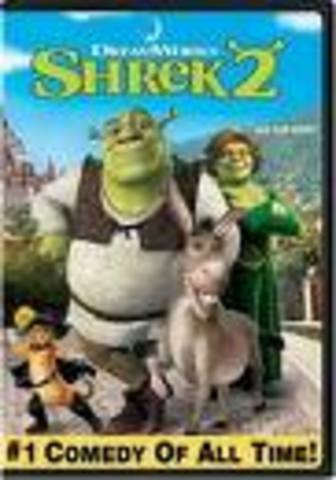 top movie fo 2004