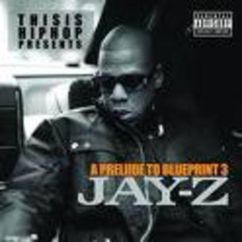 top song of 2008