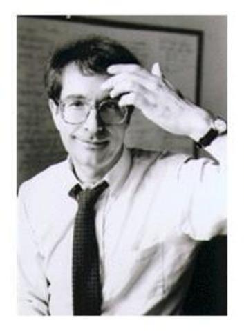 Theory of Multiple Intelligences - Gardner