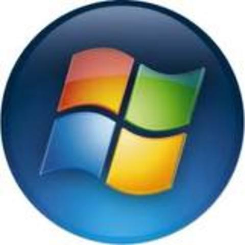 Microsoft Windows version 2