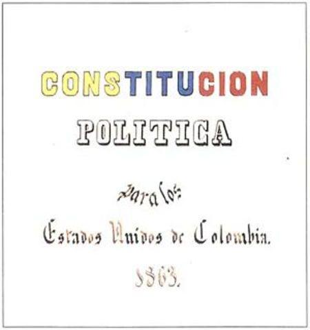 Constitucion de Rio Negro