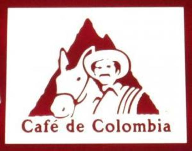 La Bonanza Cafetera