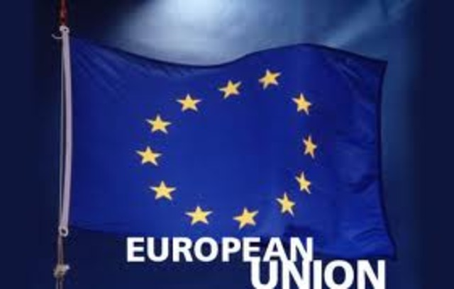 European Economc Communiy(EEC) proves effective