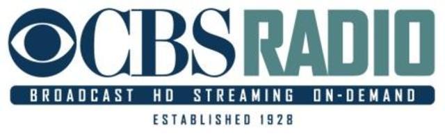 "CBS - the ""Columbia Broadcasting System"" begins radio broadcasting"