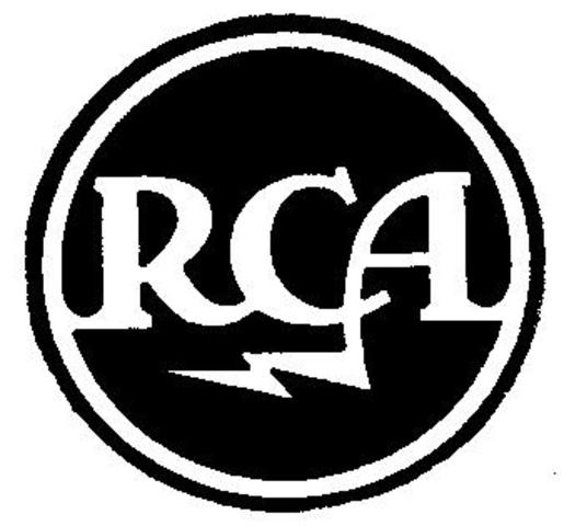 RCA convinces phonograph labels including its own Victor label as well as Columbia            and other manufacturers to standardize on 78.26 rpm as the speed of all phonograph            records