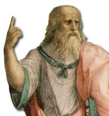 Siglo IVA.C