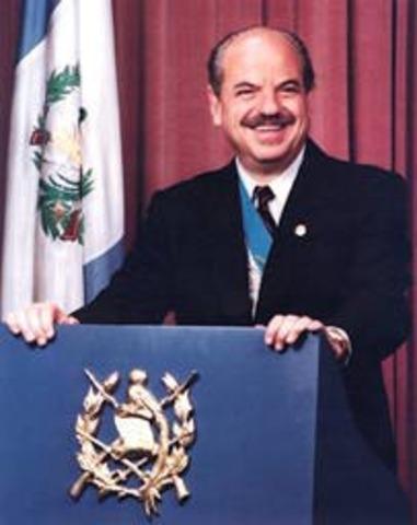 Jorge Serrano Elías