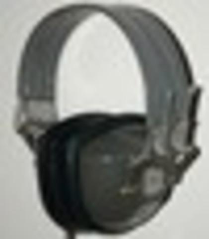 Sterio Headphones