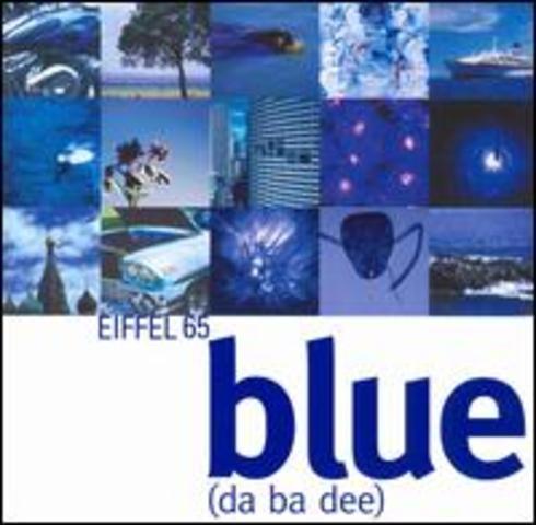 Effiel 65 a great band