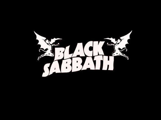 Black Sabbath releases their first album