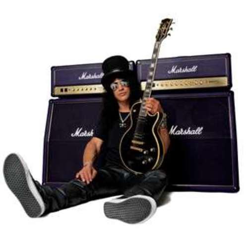 best guitar