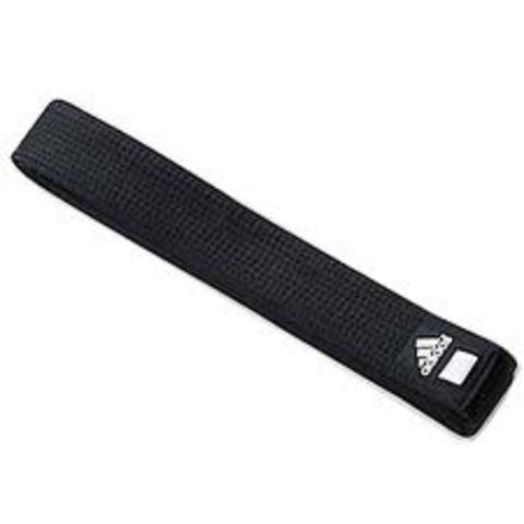 My Black Belt