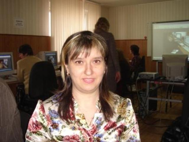 """Дистанционный семинар """"Социальные сервисы Интернет в инновационной деятельности учителя"""""""