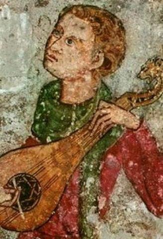 Mor Guillem de Berguedà (trobador)
