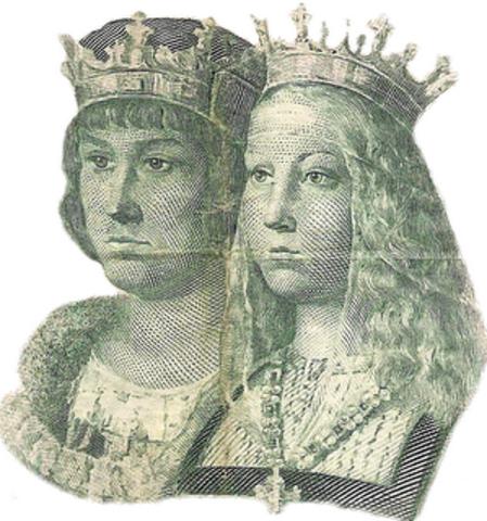 Monarquía autoritaria