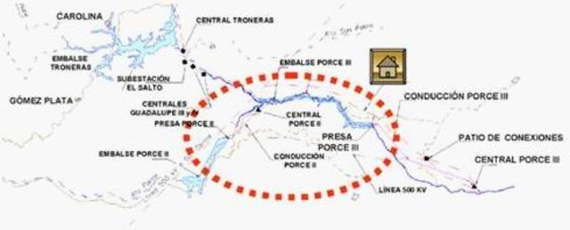 Operacion Anori y Sonora