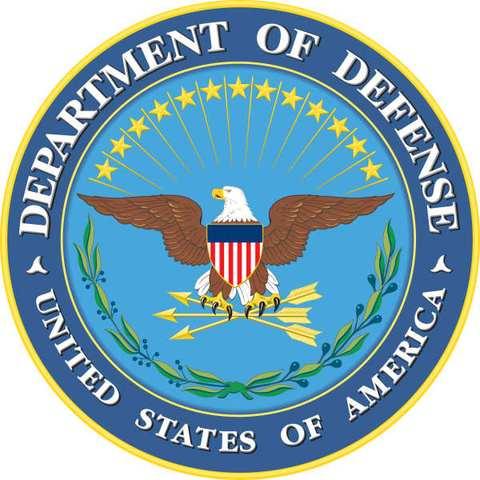 National Security Act Amendment