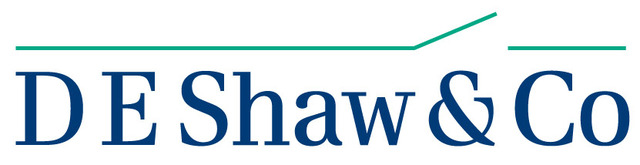 Joined D.E. Shaw & Co in New York
