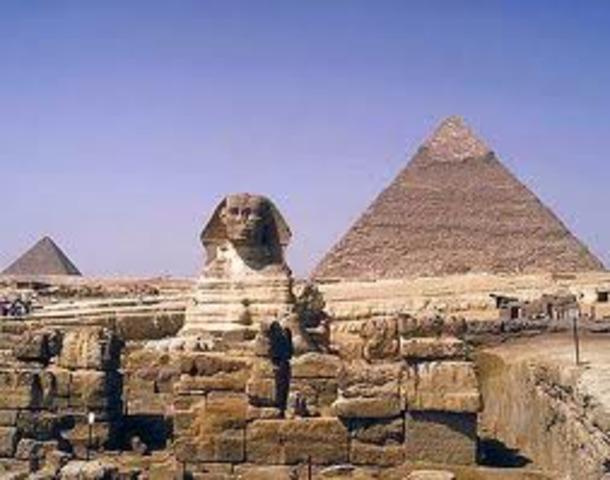 Egypt !!