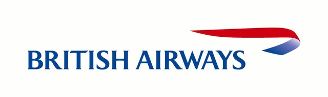 British airways is founded