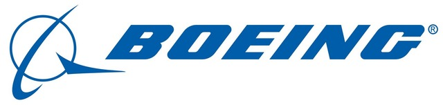 Boeing is founded