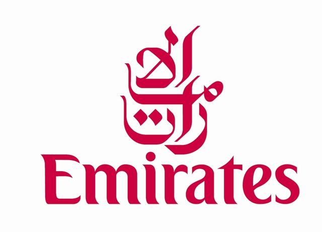 Emirates is founded