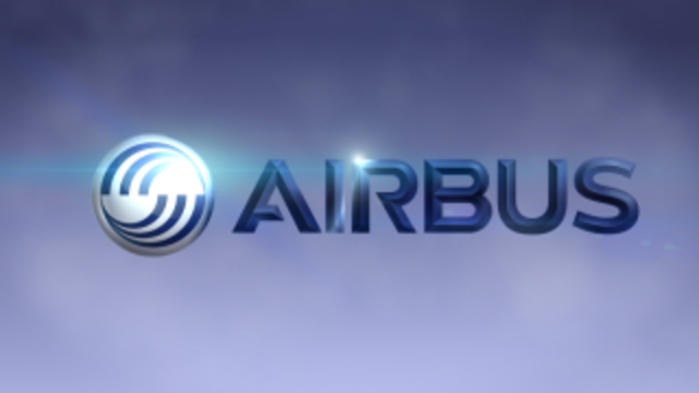 Airbus Industrie is founded